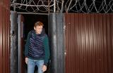 Новое уголовное дело Навального оказалось старым