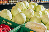 Аграрии объяснили рост цен на продукты