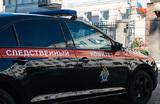 СК возбудил дело по заявлению беременной женщины, избитой сотрудником Росгвардии