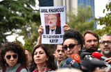 СМИ: Эр-Рияд готов признать гибель журналиста в саудовском консульстве в Стамбуле