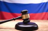 Зачем нужен российский спортивный арбитраж?