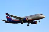 Минтранс может выделить 300 млн рублей допсубсидий на дальневосточные рейсы