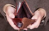 Почему в России резко выросло число личных банкротств?