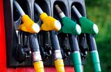 Бензин подорожает на несколько рублей еще до нового года?