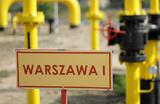 На 30% дешевле. Польша предпочла американский газ российскому