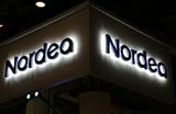 Шведская прокуратура изучит материалы Браудера о сомнительных операциях в Nordea Bank