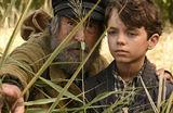 Семейному французскому фильму «Как прогулять школу с пользой» в России грозит рейтинг 16+