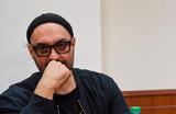 Четыреста свидетелей защиты в деле Кирилла Серебренникова