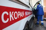 Взрыв в Керчи: есть погибшие, десятки человек пострадали