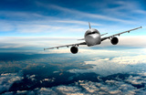Сбербанк и ВТБ создадут совместную авиакомпанию