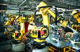 СМИ: автопром просит правительство не помогать открытию новых заводов