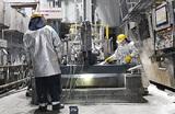 Рабочие шведского завода «Русала»: «Из-за политики у нас проблемы»