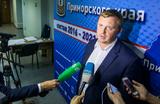 «Дезинформация и контрпропаганда»: Ищенко прокомментировал публикации о предложенных постах