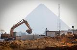 Зачем и на какие деньги «Росатом» построит АЭС в Египте?