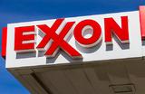 Bloomberg: ExxonMobil может вернуться в Россию