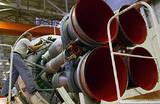 Улыбайтесь, вас снимают. Рогозин поручил экипировать сборщиков ракет видеорегистраторами
