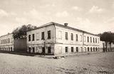В Таганском районе обнаружены остатки ночлежки XIX века