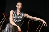 Диана Вишнева: «Фестиваль Context приобрел совсем другой размах»