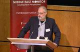 Малашенко: Эр-Рияд «выкрутился», признав убийство журналиста в стамбульском консульстве