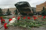 «Мемориал» надеется, что акцию памяти жертв репрессий у Соловецкого камня все-таки согласуют