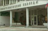 Видео расстрела керченского колледжа: стоило ли показывать убийства в эфире?