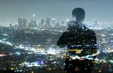 Интеллектуальные города