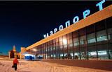 В Челябинске может появиться аэропорт имени Путина