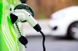 «Норникель» и BASF делают ставку на электромобили