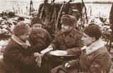 Минобороны рассекретило премии военнослужащих во время Великой Отечественной войны