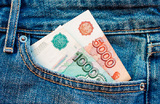 В Госдуме объяснили особенности налогообложения самозанятых