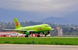 Российские авиакомпании прекратят работу из-за планов Минтранса?