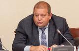 Проректора Бауманского университета подозревают в крупном хищении