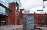 Акционеров «Яндекса» напугало сообщение о покупке 30% компании Сбербанком