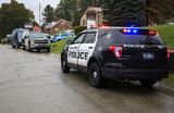 Расстрелявшему синагогу в Питтсбурге грозит смертная казнь