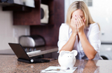 Взять кредит по меньшей ставке — и переплатить