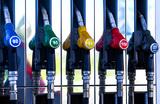 Удастся ли удержать цены на бензин и что будет после 31 марта?