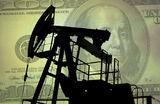 Нефть Brent резко подешевела