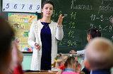 Экзамены для учителей. Почему математики показали худшие результаты?