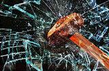 Против кувалды нет приема: этот инструмент назван самым опасным для взлома банкоматов