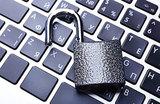 Хакеры атаковали российские банки письмами от ЦБ