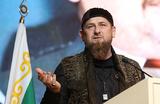Чечня стала частью саги о вампирах
