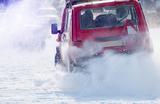 Берегись автомобиля: рейтинг регионов с самыми агрессивными водителями