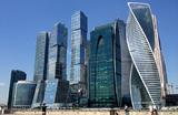 Москву признали лучшим городом для делового туризма