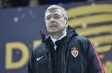 Рыболовлев не собирается продавать футбольный клуб «Монако»