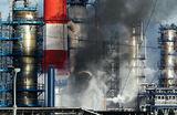 Собянин: пожар на Московском НПЗ не вызовет дефицит топлива на АЗС