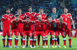 России не удалось досрочно выиграть групповой турнир Лиги наций