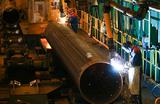 Как «Турецкий поток» изменит газовый рынок Европы?
