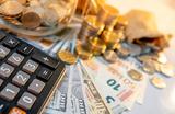 Ставки растут. Банки повышают доходность валютных вкладов