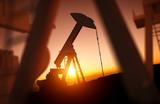 Обзор инопрессы. Три человека контролируют мировые цены на нефть