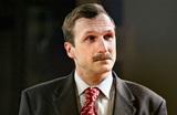 Почему Генпрокуратура вспомнила о Браудере? Комментарий Георгия Бовта